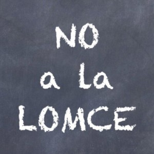 no_a_la_lomce1-300x300