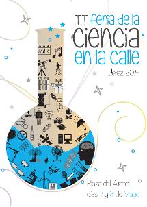 cartel_feria_de_la_ciencia_en_jerez_2014