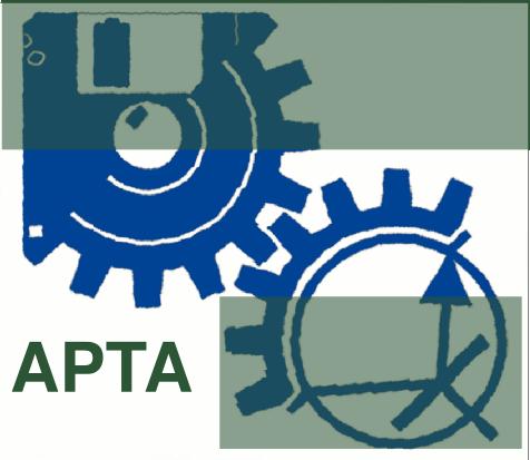 logo_apta