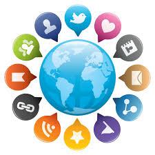 Las_redes_sociales