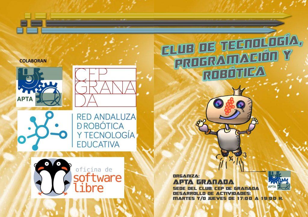 ndiptico-club-1